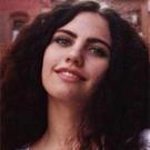 Аватар пользователя Ангелина Глядя