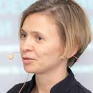 Аватар пользователя Ольга Шишелина