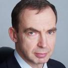 Аватар пользователя Вячеслав Морозов