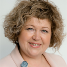 Аватар пользователя Татьяна Бурцева