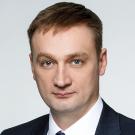 Аватар пользователя Георгий Подбуцкий