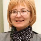 Аватар пользователя Наталия Зверева
