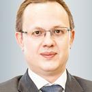 Аватар пользователя Станислав Шилов