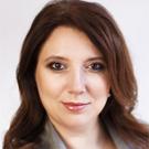 Аватар пользователя Мария Точилова
