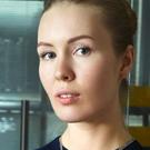 Аватар пользователя Дарья Морозова