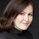 Аватар пользователя Яна Бубнова