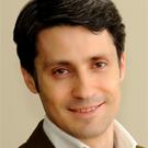 Аватар пользователя Руслан Гурджиян