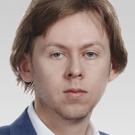 Аватар пользователя Иван Зимин