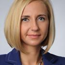 Аватар пользователя Светлана Назарова