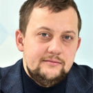 Аватар пользователя Кирилл Солодовников