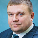 Аватар пользователя Андрей Барсуков