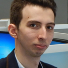 Аватар пользователя Никита Денин