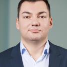 Аватар пользователя Роман Ромашевский