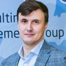 Аватар пользователя Алексей Колесников