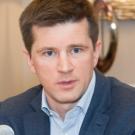 Аватар пользователя Сергей Бессонов