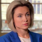Аватар пользователя Мария Макарова