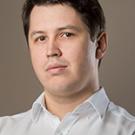 Аватар пользователя Кирилл Кириллов