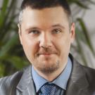 Аватар пользователя Дмитрий Шевченко