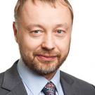 Аватар пользователя Сергей Удалов