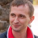 Аватар пользователя Игорь Ермак