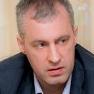 Аватар пользователя Андрей Суздалев