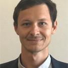Аватар пользователя Павел Шепеленко