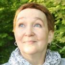 Аватар пользователя Елена Покатаева