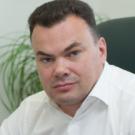 Аватар пользователя Павел Ефремов