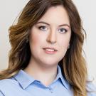 Аватар пользователя Полина Кузьмина