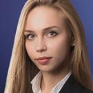 Аватар пользователя Наталия Филатова