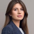 Аватар пользователя Юлия Шилова