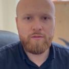 Аватар пользователя Михаил Данилин