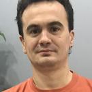 Аватар пользователя Владимир Целер