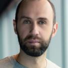 Аватар пользователя Илья Летунов