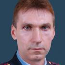 Аватар пользователя Петр Скобликов