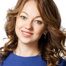 Аватар пользователя Елизавета Лимонова