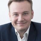 Аватар пользователя Алексей Охорзин