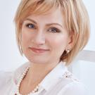 Аватар пользователя Светлана Харченко