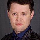 Аватар пользователя Юрий Удалов