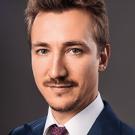Аватар пользователя Игорь Клюшнев
