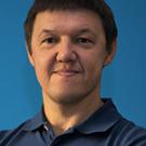 Аватар пользователя Евгений Иванченко