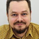 Аватар пользователя Никита Нечаев