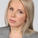 Аватар пользователя Алина Акчурина