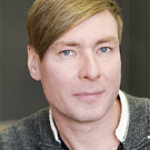 Аватар пользователя Дмитрий Богатырчук