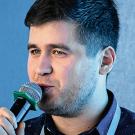 Аватар пользователя Сергей Жилко