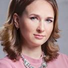 Аватар пользователя Диана Сухова