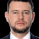 Аватар пользователя Денис Фролов