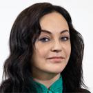 Аватар пользователя Яна Баташева