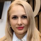 Аватар пользователя Светлана Филиппова