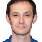 Аватар пользователя Алексей Осотов